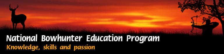 Hunter Education And Firearms Safety